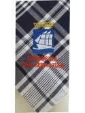Pañuelos bordados