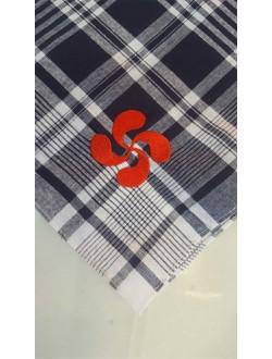 Venta pañuelos bordados II