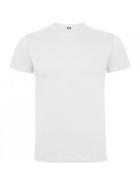 Venta camisetas