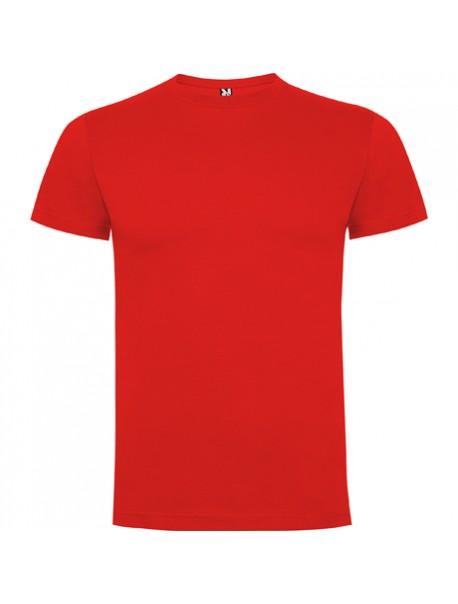 Venta camisetas bordadas