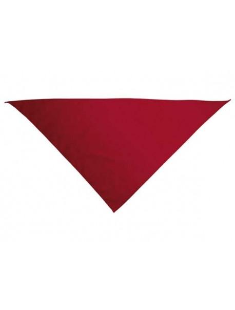 Popelín 57x57x80 cm (oferta)