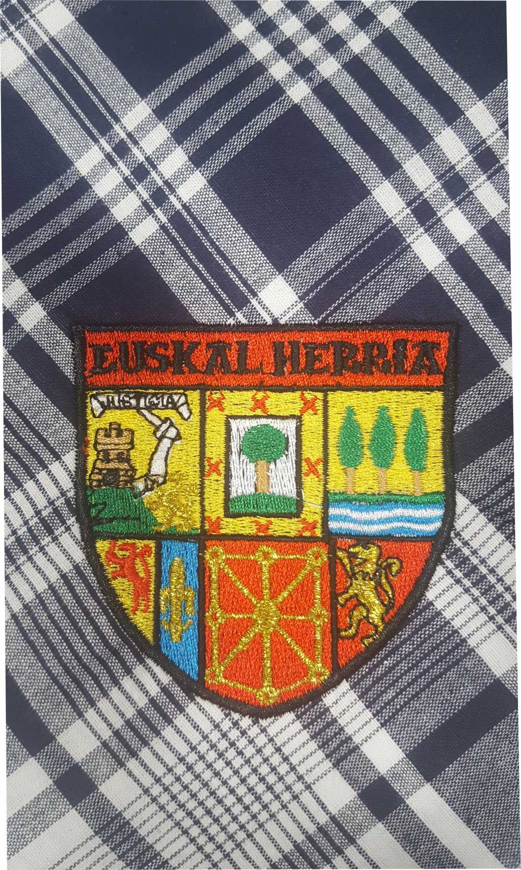 Euskal Herria 1