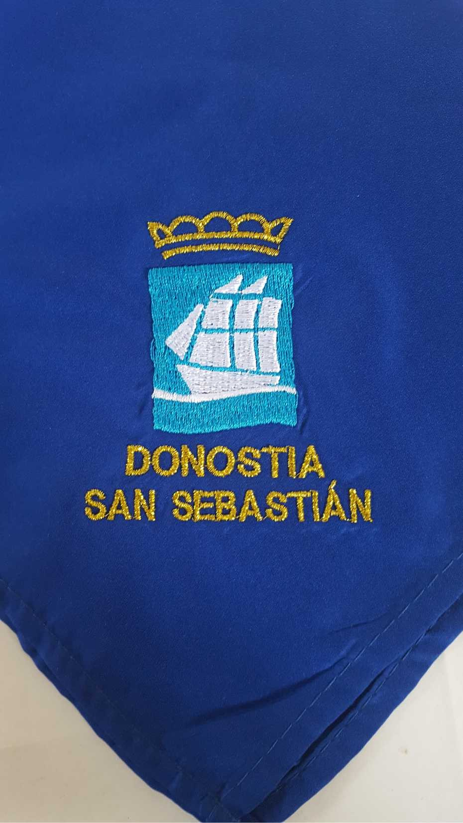 Donostia 1