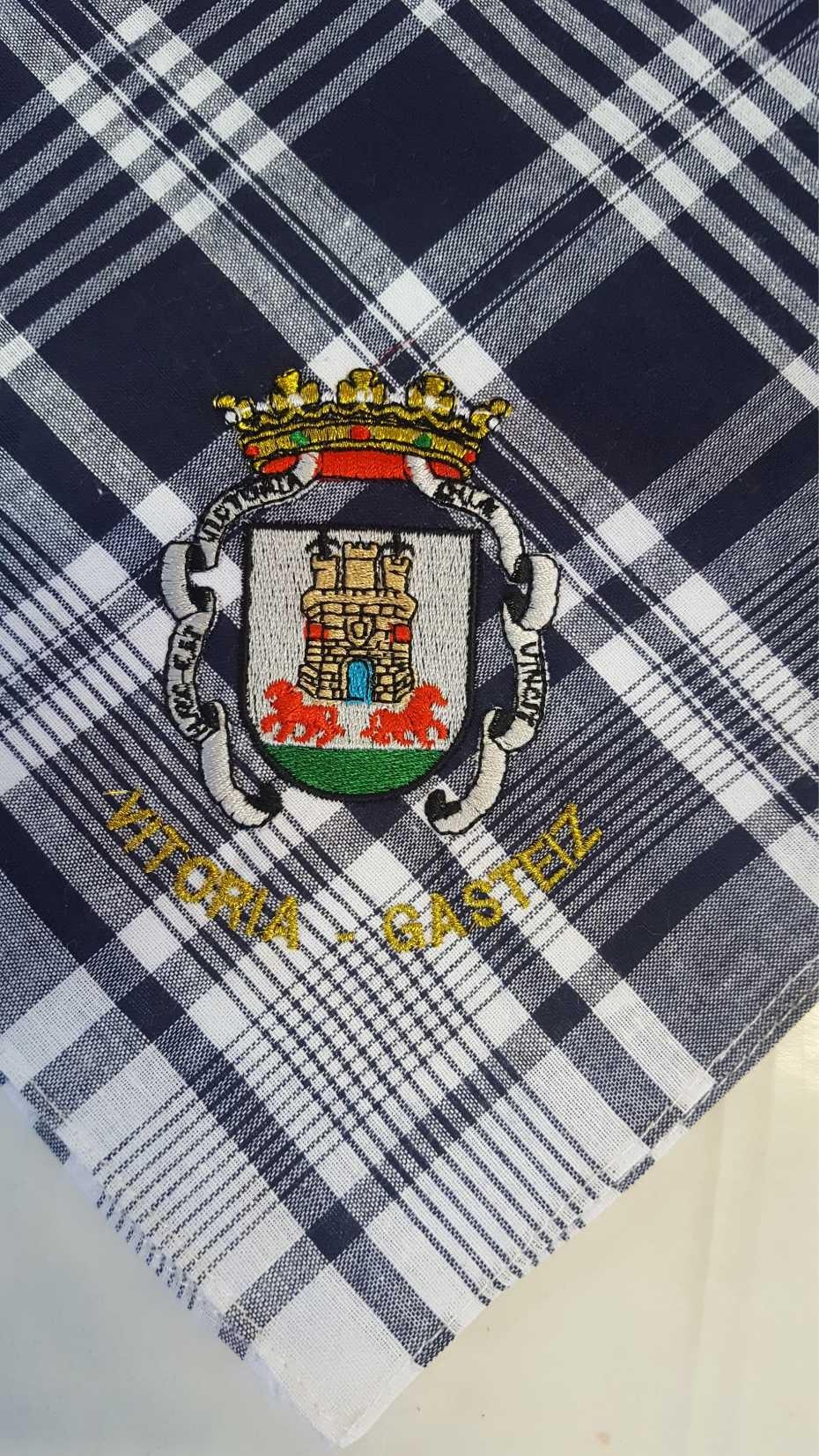 Vitoria - Gasteiz